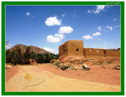 اثار المواقع التاريخية والسياحية في العالم القصور والقلاع