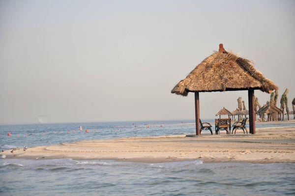 اثار المواقع التاريخية والسياحية في العالم جزر و شواطئ
